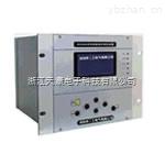 变压器保护测控装置