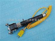 表面熱電偶 表面測溫傳感器