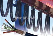 YFFPB3*120行车扁电缆