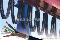 YFFB3*150行车扁电缆