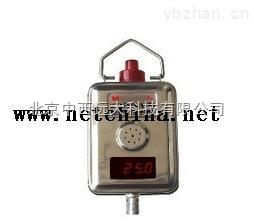 QRH29-GWD70-矿用温度传感器