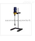 HG23-AM-300W-强力电动搅拌机