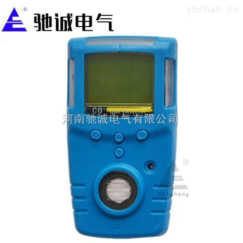 山东甲醛浓度检测仪便携式河南热销山东甲醛浓度检测仪