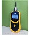 睿君th2000二氧化氯檢測儀