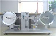 RCA紙帶耐摩擦試驗儀器