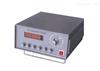 JN-XMDF多路信號發生校驗儀