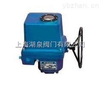 LQ电动装置