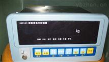 配料顯示儀表XK3101+