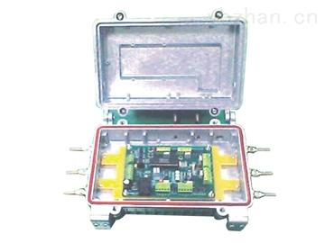 合金钢KM01A变送器