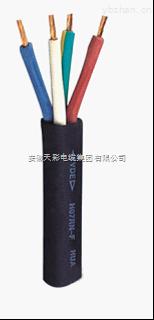 天彩供应KVV控制电缆厂家