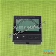 +GF+SIGNET 9900多功能表 替代8550、8750、8850仪表