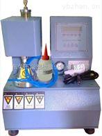 纸板耐破度实验仪