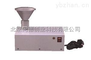 供应大量乳品杂质度过滤机 杂质度检测仪图片