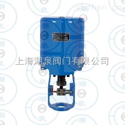 660v閥門電動執行機構