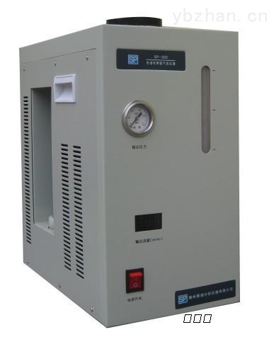 液化气分析仪、液化气检测仪