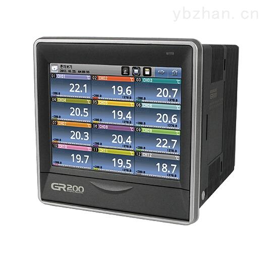 韩荣dx3-pcwnr,dx2-kmwnr温度控制器