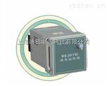 SDY-WK-G温度控制器