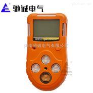 三合一气体检测报警器三合一复合气体监测报警器进口传感器
