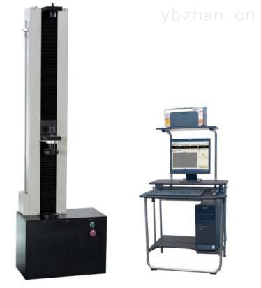 EK10011-A微机控制电子万能试验机