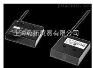 SUNX限定反射型光电传感器用途