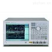E5071C-E5071C ENA射频网络分析仪