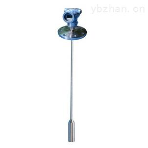 插入杆式液位计变送器