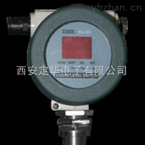 外置式超聲波液位控制器廠家直銷