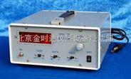 简式计时器J0202-1型