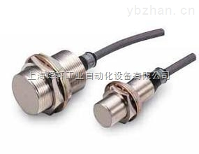 LH8-5K电感式防水型接近开关哪里Z好  上海译轩接近传感器