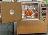 微波萃取仪