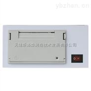 KTP微型打印机