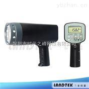 DT2350PBDT2350PA频闪仪