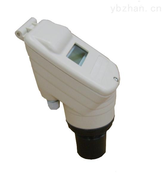 液位计一体式超声波液位计防腐防爆超声波液位
