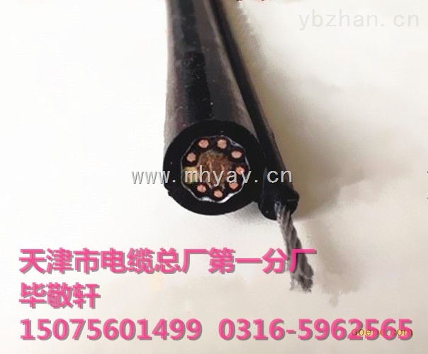 KVVP电缆-KVVP电缆规格