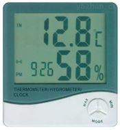 TCH-2数显温湿度计
