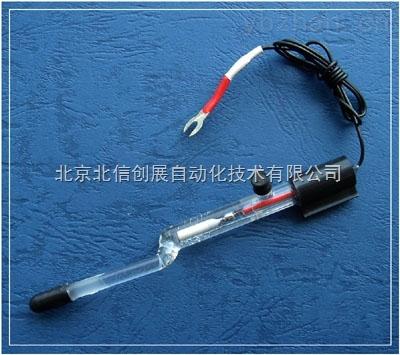 HJ08-232-參比電極