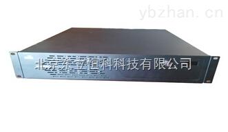 研祥IPC-8206E工控机