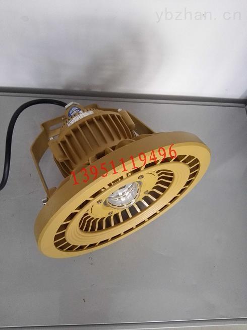 锅炉房专用防爆灯