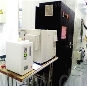 GB29539-2013吸油烟机气味降低度试验装置