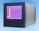 XSR10系列无纸记录仪