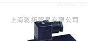 日本油研先导式平衡阀,YUKEN先导式平衡阀正品