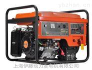 伊藤YT250AW投标用焊机