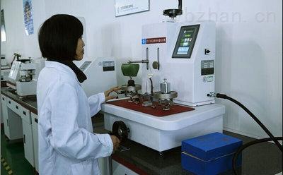 佛山仪器校准|仪器计量|仪器检测