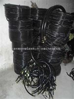 BNG防爆挠性连接管/浙江防爆挠性管厂家
