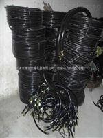 BNG-DN20*1000不锈钢防爆挠性管