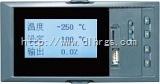 HD-Y7300/7300R液晶PID调节器/PID调节记录仪/HD仪表