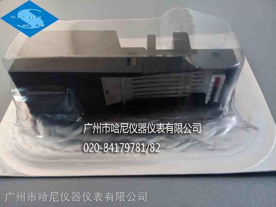 上海供应千野AH4000记录笔头