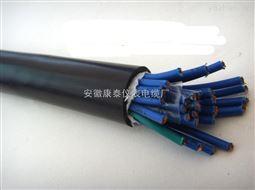KVVP3*2.5控制电缆
