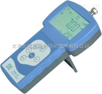 JC16-PHS-10-便携式酸度计