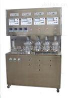 JY-DSF-II计算机控制流动反应器返混性能测定实验装置